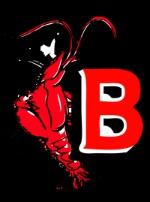 Bookbinder's Seafood & Steakhouse Logo