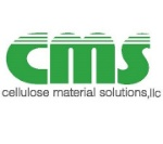 Cellulose Material Solutions, LLC Logo
