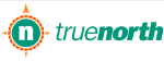 True North Energy, LLC Logo