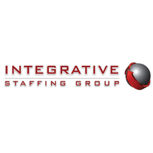 Integrative Staffing Group Logo