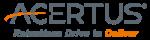 ACERTUS Logo