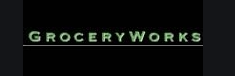 Groceryworks Logo