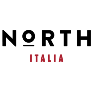 North Italia Logo