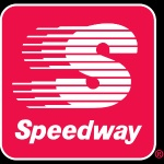 Speedway LLC Logo