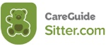 Sitter.com Logo