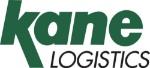Kane Logistics Logo