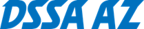Daicel Safety Systems America Arizona (DSSA AZ) Logo