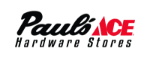 Family Owned and Operated Ace Hardware Store. Come join our family! Logo