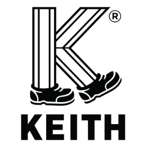 KEITH Manufacturing Co. Logo