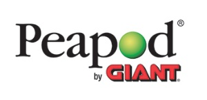 Giant Food Store Logo