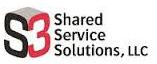 S3 Shared Service Solutions, LLC Logo