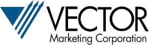 Vector marketing Logo