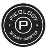 Pieology Logo