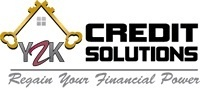 Y2K Credit Solution Logo