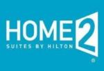Home2 Suites by Hilton Shenandoah The Woodlands Logo