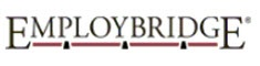 EmployBridge Logo