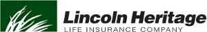 Londen Insurance Group Logo