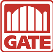 GATE Petroleum Logo