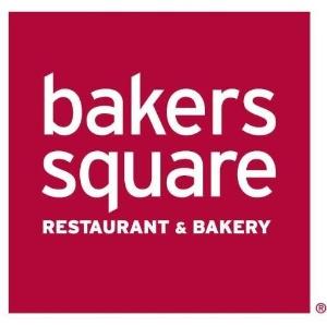 Baker's Square Logo