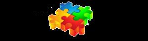 Staff-Logic Logo
