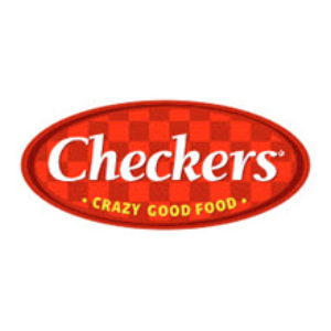 Checkers Drive-in Restaurants Logo
