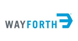 WayForth Logo