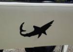 Tampa Bay Canvas & Upholstery Logo