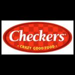 Checkers Logo