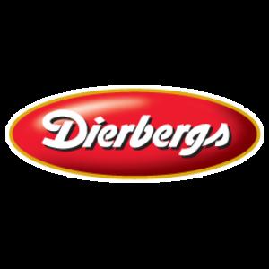 Dierbergs Markets Logo