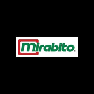 Mirabito Logo