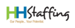 HH Staffing Services Logo