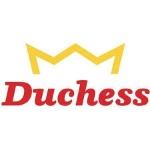 Duchess Shoppes Logo