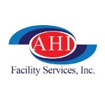 AHI Facility Services Logo