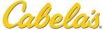 Cabela's Logo