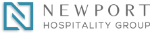 Newport Hospitality Group Logo
