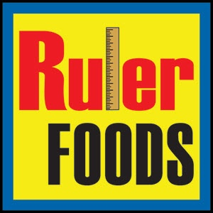 Ruler Foods Logo