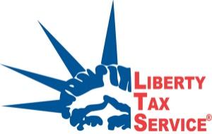 Liberty Tax Service- Rock Hill, MO Logo