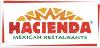 Hacienda Mexican Restaurants Logo