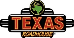 Texas Roadhouse Holdings LLC Logo