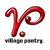Village Pantry Logo