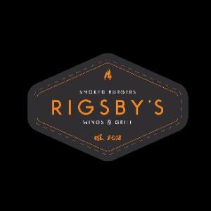 Rigsby's Logo