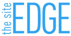 The Site Edge Logo