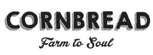 Cornbread Logo