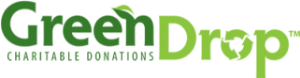 GreenDrop, LLC. Logo