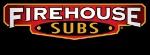 Firehouse Subs Plymouth Logo