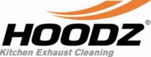 Hoodz Logo