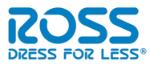 Ross Stores Logo