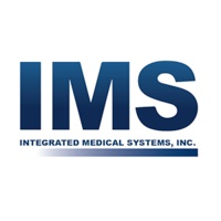 Integrated Medical, Inc. Logo