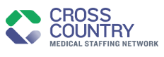 Medical Staffing Network Logo