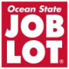 Ocean State Job Lot of Warwick, Inc Logo